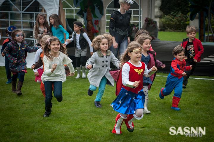 sasnn-photo-children-birthday-surrey-270414-slr-54