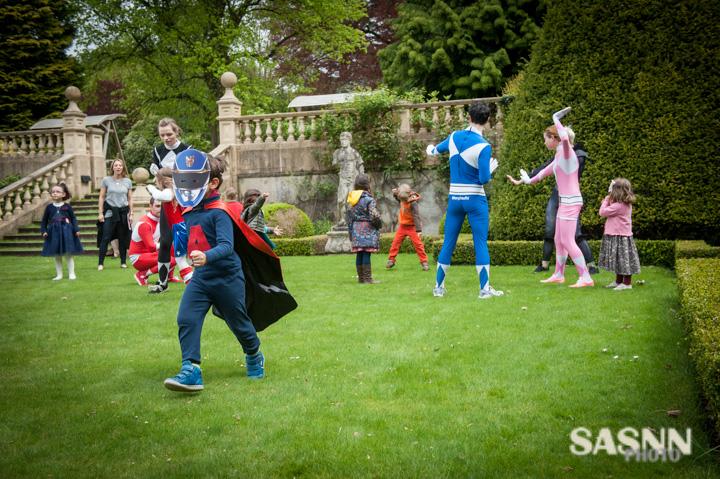 sasnn-photo-children-birthday-surrey-270414-slr-62