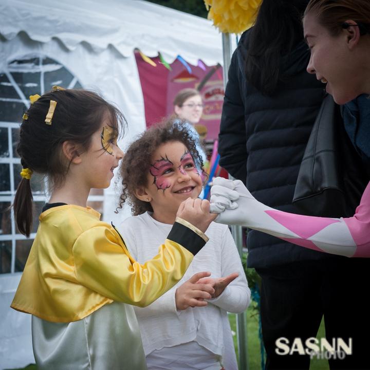 sasnn-photo-children-birthday-surrey-270414-slr-69