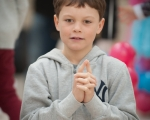 sasnn-photo-children-chaikaevents-041014-slr-30