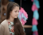 sasnn-photo-children-chaikaevents-041014-slr-40