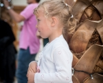 sasnn-photo-children-chaikaevents-041014-slr-44