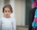 sasnn-photo-children-chaikaevents-041014-slr-46