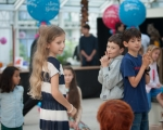 sasnn-photo-children-chaikaevents-041014-slr-48
