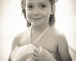 sasnn-photo-children-birthday-arbuzz-230314-slr-3