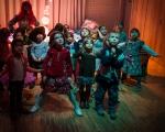 sasnn-photo-children-birthday-arbuzz-230314-slr-4
