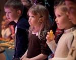 sasnn-photo-children-katerina-studio-250114-slr-105