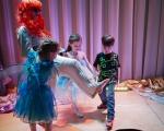sasnn-photo-children-katerina-studio-250114-slr-107