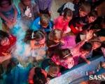 sasnn-photo-children-katerina-studio-250114-slr-112