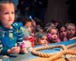 sasnn-photo-children-katerina-studio-250114-slr-115