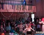 sasnn-photo-children-katerina-studio-250114-slr-118