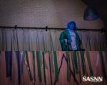 sasnn-photo-children-katerina-studio-250114-slr-119