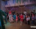 sasnn-photo-children-katerina-studio-250114-slr-124