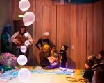 sasnn-photo-children-katerina-studio-250114-slr-125