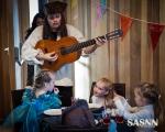 sasnn-photo-children-katerina-studio-250114-slr-129