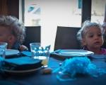 sasnn-photo-children-katerina-studio-250114-slr-130