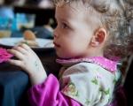 sasnn-photo-children-katerina-studio-250114-slr-136