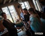 sasnn-photo-children-katerina-studio-250114-slr-144