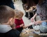 sasnn-photo-children-katerina-studio-250114-slr-24