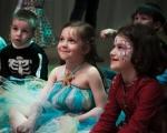 sasnn-photo-children-katerina-studio-250114-slr-35