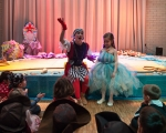 sasnn-photo-children-katerina-studio-250114-slr-36