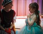 sasnn-photo-children-katerina-studio-250114-slr-37