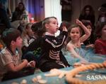 sasnn-photo-children-katerina-studio-250114-slr-41
