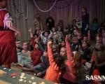 sasnn-photo-children-katerina-studio-250114-slr-53