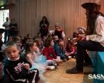 sasnn-photo-children-katerina-studio-250114-slr-65