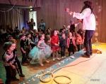 sasnn-photo-children-katerina-studio-250114-slr-68