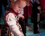 sasnn-photo-children-katerina-studio-250114-slr-69
