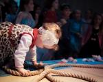 sasnn-photo-children-katerina-studio-250114-slr-70