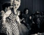sasnn-photo-children-katerina-studio-250114-slr-71