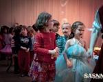 sasnn-photo-children-katerina-studio-250114-slr-73