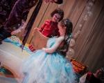 sasnn-photo-children-katerina-studio-250114-slr-78