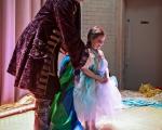 sasnn-photo-children-katerina-studio-250114-slr-80