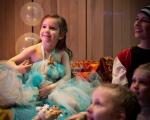 sasnn-photo-children-katerina-studio-250114-slr-84