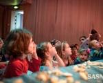 sasnn-photo-children-katerina-studio-250114-slr-90