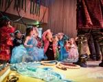 sasnn-photo-children-katerina-studio-250114-slr-91