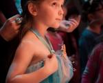 sasnn-photo-children-katerina-studio-250114-slr-95