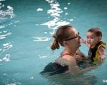 sasnn-photo_children_aquababies_151112_slr-8