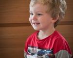 sasnn-photo-children-birthday-danny-280913-slr-109