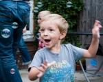 sasnn-photo-children-birthday-danny-280913-slr-110
