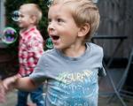 sasnn-photo-children-birthday-danny-280913-slr-111