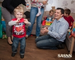 sasnn-photo-children-birthday-danny-280913-slr-112