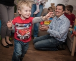 sasnn-photo-children-birthday-danny-280913-slr-113