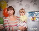 sasnn-photo-children-birthday-danny-280913-slr-115