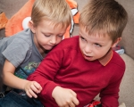 sasnn-photo-children-birthday-danny-280913-slr-116