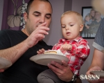 sasnn-photo-children-birthday-danny-280913-slr-120