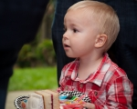 sasnn-photo-children-birthday-danny-280913-slr-122